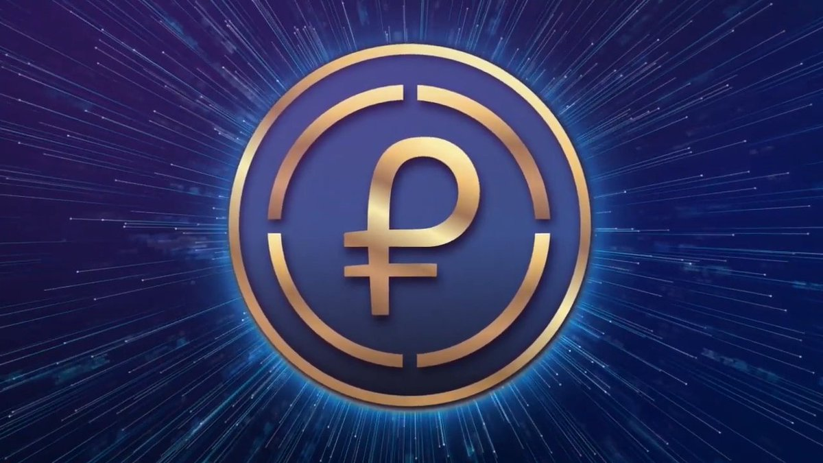 tempat trading bitcoin di indonesia