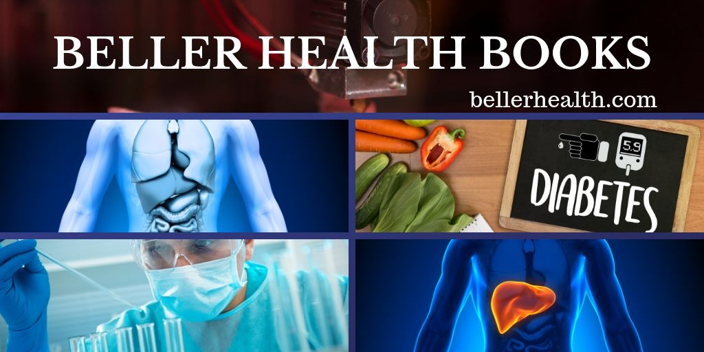"""BELLER MEDICAL BOOKS """"Meticulous medical research in everyday language!"""" https://t.co/5oWk3PBg79  #dementia #alzheimers #heart #health @JerryBeller1 https://t.co/KHNfWe9JNm"""