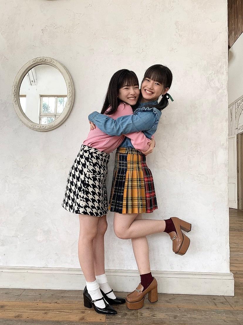 【15期 Blog】 note 北川莉央: ٩( ᐛ…  #morningmusume20 #ハロプロ