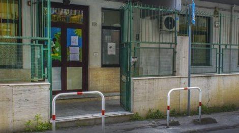Covid19 alla scuola dell'infanzia Altarello, 21 in quarantena tra bambini e personale - https://t.co/WbTFNo61Fc #blogsicilianotizie
