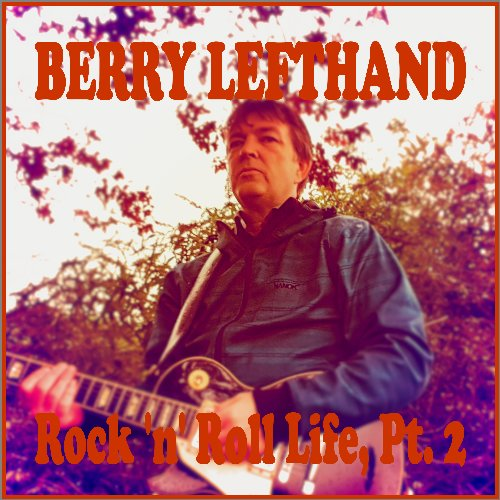 📻 https://t.co/kw2tnpBVmZ To fall in love can change your #mind completely, but sooner or later you have to tell the #tales! #BerryLefthand #songwriter #rocknroll #musician #iTunes #instamusic #YouTubeMusic #lyrics #song #TBT #TBThursday #ThursdayThoughts #teenager #Guitarplayer https://t.co/fnWMLgCZEj