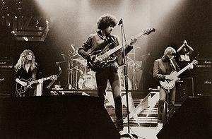 @ultrafosc Menys el Phil Lynott de Thin Lizzy https://t.co/YRpN0cAZJ5