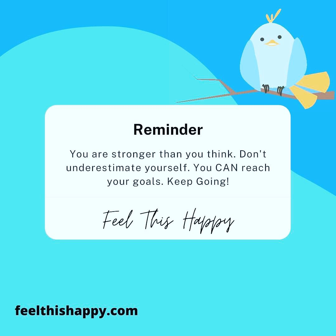 #MidweekMotivation #lifecoach #feelthishappy https://t.co/Sn1jP0Gezz