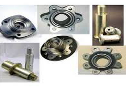 MACHINE FORGING COMPONENT :  Check out more parts: https://t.co/1ABMB6Griy For more components and price list Email: superauto2004@gmail.com Contact: 91 9898556199  #forging #forged #automotive #automobile #fittings #Rocker #clutch #camshaft #Engine #transmission #clutch #cncpart https://t.co/oq55mYZ9Qj