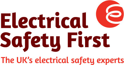 test Twitter Media - Whirlpool UK Appliances Limited, parent company to Hotpoint, Indesit, Whirlpool and KitchenAid, is sponsoring the upcoming Electrical Product Safety Conference, taking place on the 4th and 5th November 2020. Read the full story on our blog, available here: https://t.co/QJhxMBH7IA https://t.co/WX3TNaD14r