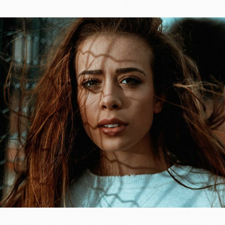@elda_ermenegilda ph: me Assistent: @nenameoni . . .  davide_cetta Model: @elda_ermenegilda pH:@davide_cetta Assistent: @nenameoni . . .  . . #portraits #portraitmood #portraitphotography #top_portraits #portrait_shots #igpodium_portraits #theportraitpr0ject #bestphotogram_p… https://t.co/woZr1vZxbu