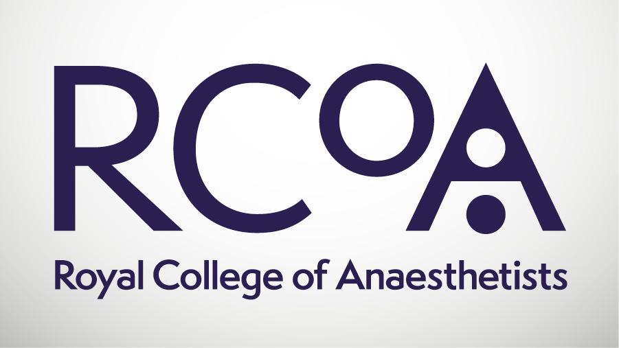The College Recruitment Advisory Group has established plans for Anaesthetics Recruitment 2021.  Please find further information here: https://t.co/Ig7djyuKVm https://t.co/J5jTOsoe0A