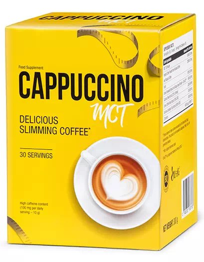 Enjoy coffee and lose weight https://t.co/KXQ6mgDR1X  #loseweight #loseweightnow #loseweightfast #loseweightfeelgreat #loseweightnowaskmehow #loseweightnaturally #loseweighthealthy #loseweightaskmehow #loseweightnowaskmenow #loseweightinthekitchen https://t.co/fMiHZ5mIv7