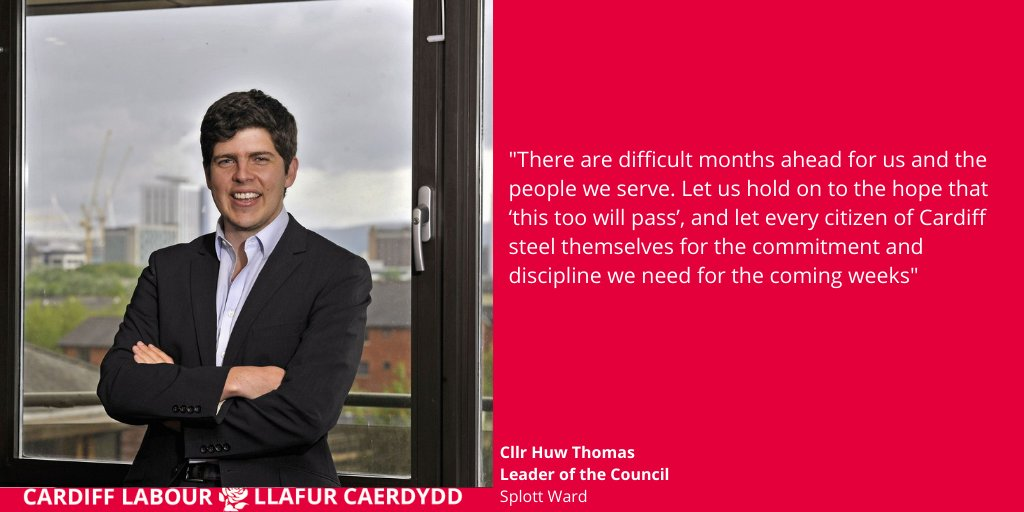 @huwthomas_Wales @WelshGovernment