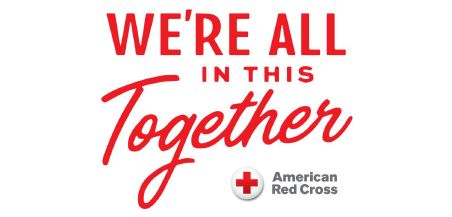 @SacramentoKings and @AnheuserBusch are hosting a #blooddrive Nov 5! All blood donations will be tested for #COVID19 antibodies. Register here: https://t.co/4O3vNhraf9 https://t.co/X2aDA2UNVx