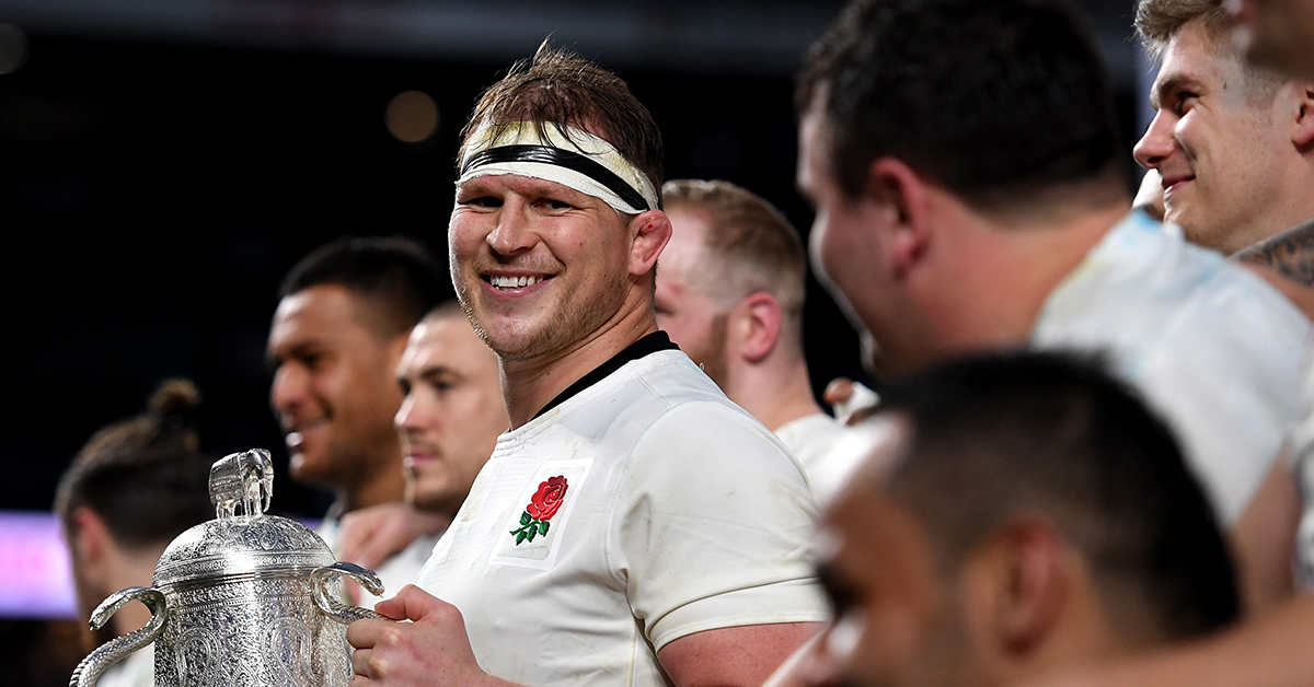 test Twitter Media - 𝙄𝙣𝙩𝙧𝙤𝙙𝙪𝙘𝙞𝙣𝙜 𝙤𝙪𝙧 𝙣𝙚𝙬 𝙝𝙤𝙨𝙩 🌟  The England Rugby Podcast: O2 Inside Line is back and we've got a familiar face to lead the charge 👋 @DylanHartley 🎙️  Listen to the season 6️⃣ teaser now 📲 https://t.co/IqrQu7MGPj   #WearTheRose @O2sports https://t.co/CtUlMKRbkc