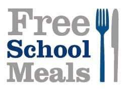 The Executive has today announced funding to extend free school meals during the half-term break.   No child should ever have to go hungry.   Sinn Féin in Government will always stand up for workers and their families. https://t.co/Cpr76ofLt9