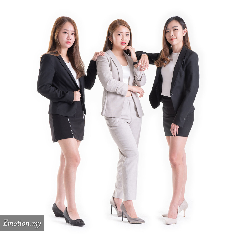 ♥ https://t.co/ag5c2ecqWl  Emotion in Pictures by Andy Lim +6 012 3788082 . . . . .  #photography #malaysia #emotioninpictures  #corporateportrait #companyportrait #realestateagents #propertyagents #portrait #portraits #studio #studioportraits https://t.co/iB09BORYOr https://t.co/WwgCedOfnD