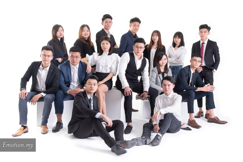 ♥ https://t.co/ag5c2ecqWl  Emotion in Pictures by Andy Lim +6 012 3788082 . . . . .  #photography #malaysia #emotioninpictures  #corporateportrait #companyportrait #realestateagents #propertyagents #portrait #portraits #studio #studioportraits https://t.co/kgFWyqwnqz https://t.co/KxrHdRNOw1