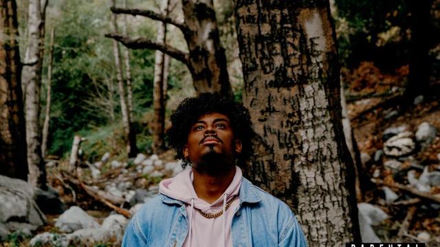 #newtracktolove: @itstobyseason - Cascades Review/Song: https://t.co/z9bjcEZenV #lofihiphop #rnb https://t.co/czXh4FU6oR