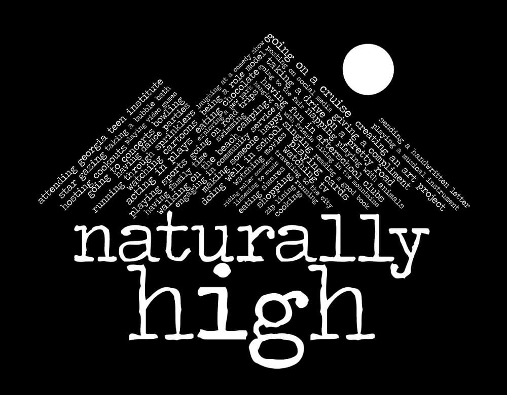 Celebrate #RedRibbonWeek by exploring your #naturalhigh: https://t.co/AYt6iuBq8S. https://t.co/ldxKBsRdVM