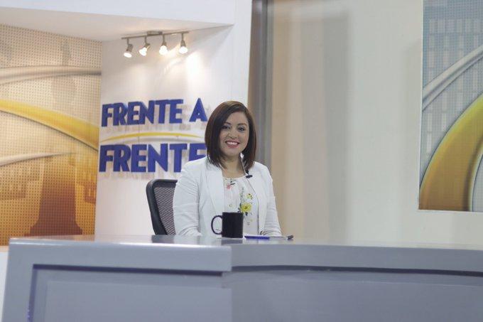 Yeymi Muñoz: revisaré Teclaseo, disfraz privatizador de recolección de basura