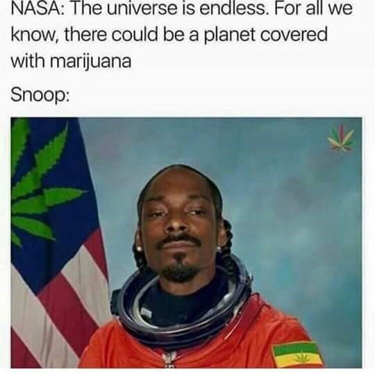 Happy Birthday to Fun Fact: Snoop Dogg and Pablo Picasso were alive at the same time