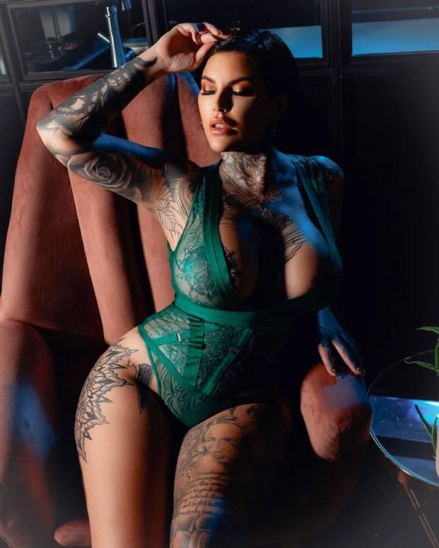 INKSpiration . .   #inkspiration #tattoos #beautiful #art #sexy #tattooedgirls #inkedbabes #inkedup #girlswithink #inkedgirl #tattoogirl #tattoo #ink #inked #tattooink #tattoos  #justsmalltattoos #tattoosofinstagram #tattooart #tattooedgirls #tattoolife #tattoodesign #tattooist https://t.co/NCFc7xqELp