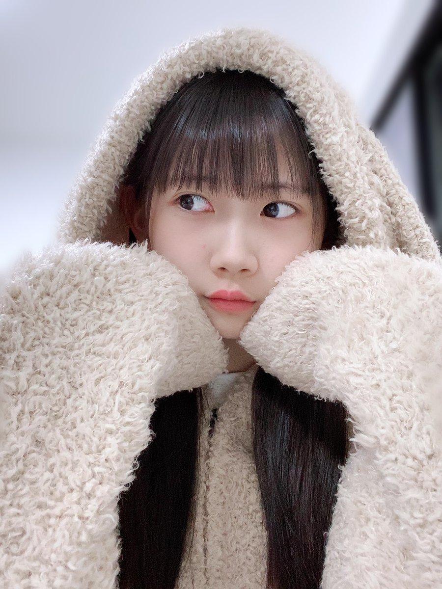 【15期 Blog】 テストって苦手ー 岡村ほまれ: Hello岡村ほまれです🌼いつもいいね・コメントありがとうございます⸜❤︎⸝…  #morningmusume20 #ハロプロ