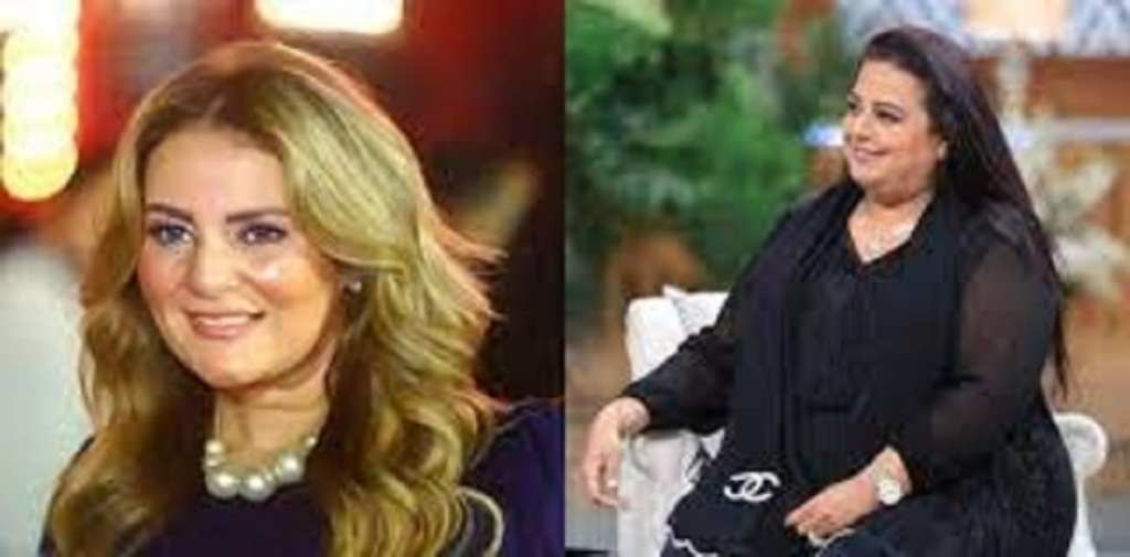 إبنة رجاء الجداوي تكشف حقيقة إنفعال رانيا محمود ياسينعليها https://t.co/4lYmT2d8CR https://t.co/cLBUz4IYYI