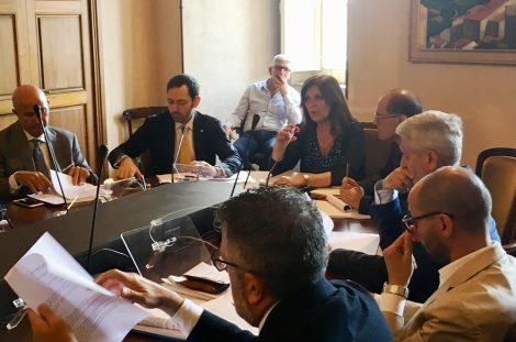 """Covid19 Sicilia, audizione Cts regionale in commissione Salute, Pullara e Caronia """"Sia trasmessa in streaming"""" - https://t.co/qLYqxjBpvz #blogsicilianotizie"""