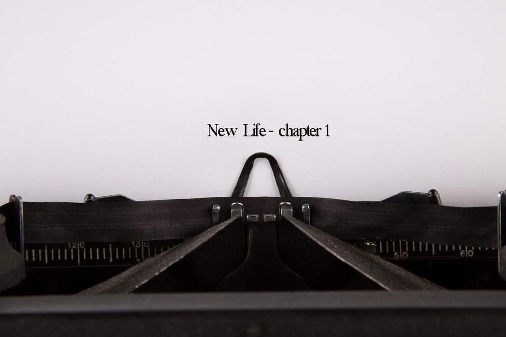 A life reimagined ▸ https://t.co/qrIm3SZtyd   #Life #Reimagined #RetirementLifestyle https://t.co/xmgdIbqNZc
