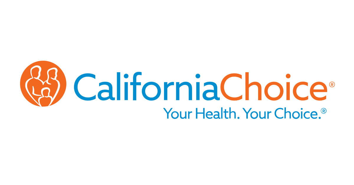 In Q4, our partner, @CAChoice is adding full-network #PPO plans from Anthem & plans in all metal tiers for Total Choice. More https://t.co/SPmdePWKow #smallbusiness #SMB #healthinsurance #healthbenefits #medicalcoverage #employeebenefits #smallgroupbenefits https://t.co/sZ3ztUJw50