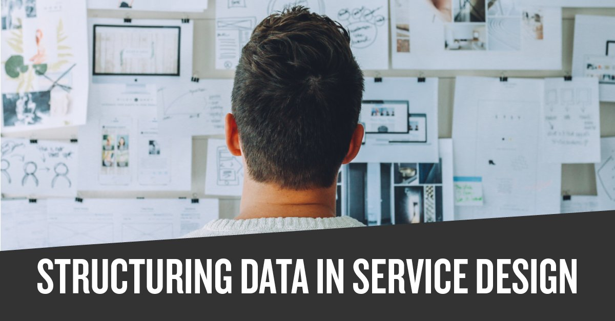 Collecting data sets with various methods delivers rich insights. But how can we cluster the data? In this article we explore how to manage the results of our service design efforts. https://t.co/gCczbzMIfr #servicedesign #workshops #customerexperience https://t.co/YV4kvRz7l3