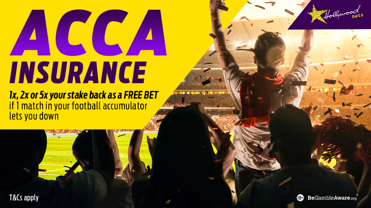 #UEL action tonight incl. 👇  Rapid Vienna vs Arsenal Standard Liege vs Rangers Spurs vs LASK Leicester vs Zorya Luhansk Celtic vs AC Milan  Get your stake back (or potentially more) as a Free Bet if 1 match in your acca lets you down.  T&Cs -> https://t.co/ll9nURRkff  #CELACM https://t.co/IHwPEsOjqR