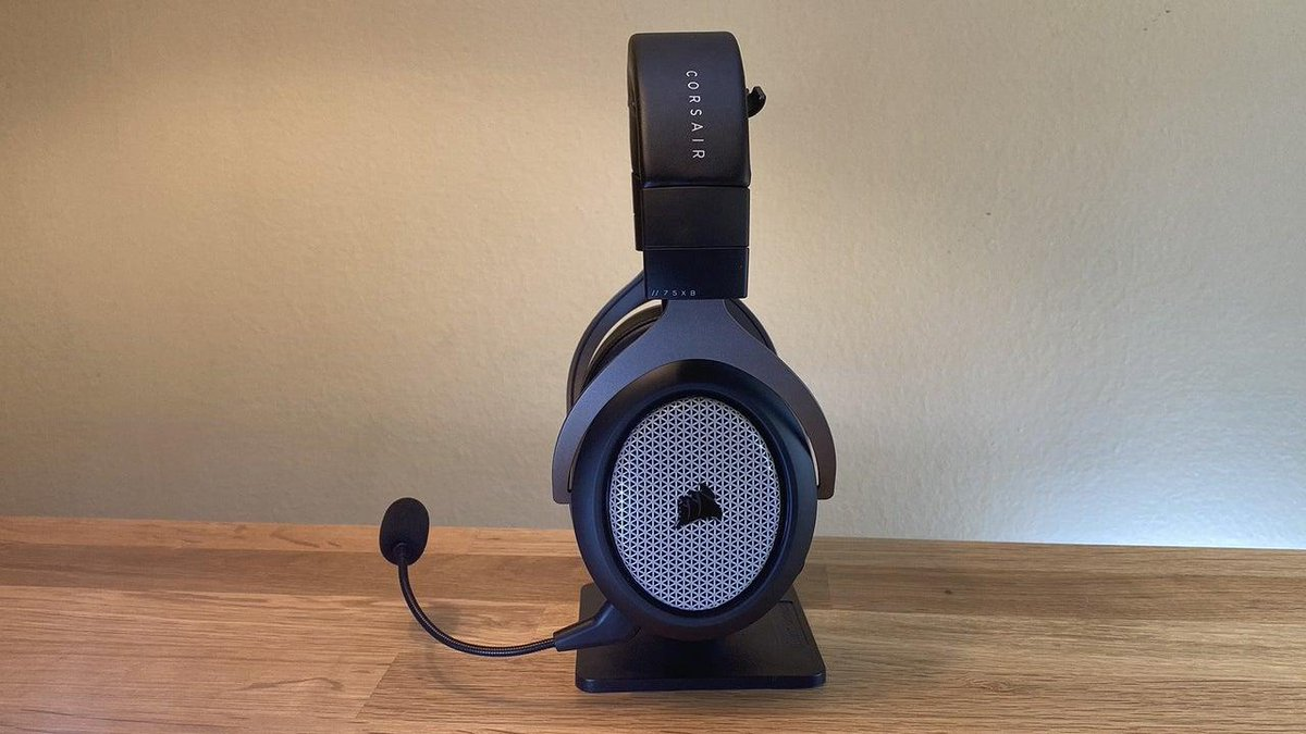 With the HS75 XB, Corsair brings its amazing HS70 headset to Xbox. Our review: bit.ly/3dMREau