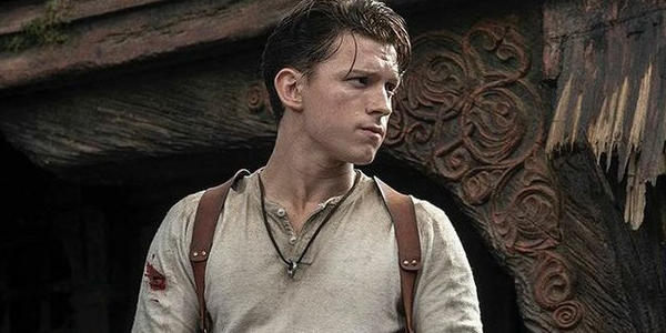 Latest:  Tom Holland Reveals First 'Uncharted' Image of Himself in Full Costume as Nathan Drake https://t.co/Bek6Bzb7IQ #Entertainment #Movie #News https://t.co/rTkphHH5tv