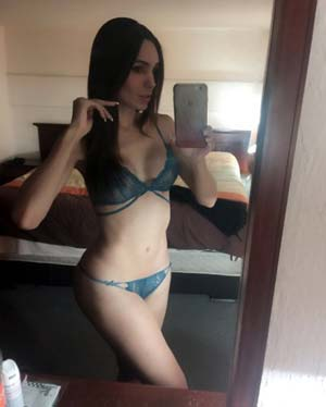 https://t.co/0YGKo1CNlU Sweet and delicate t-girl looking for her prince in San Diego CA #SanDiego #California #USA #UnitedStates #UnitedStatesofAmerica #America #trans #TransIsBeautiful #tranny #tgirl #shemale #shemalebeauty #ladyboy #Date #dates #dating https://t.co/VCFxuPQo9E