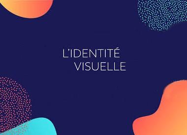 [Atelier] Découvrez les outils de la communication pour créer une identité visuelle forte avec @FA_77_91 Ca se passe au @le_trente le 27 octobre de 14h à 17hInscription en cours ➡️ bit.ly/37t0BEV https://t.co/bOplBaosli