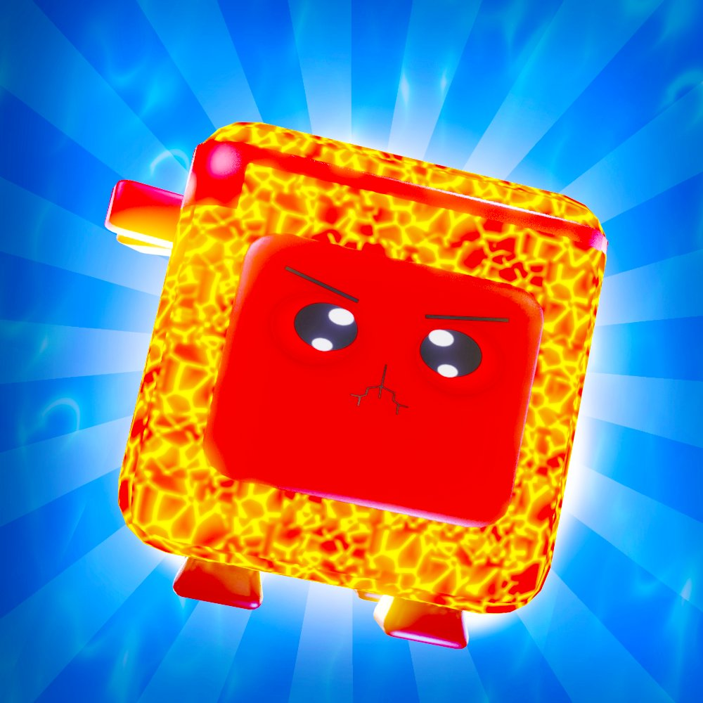 Turpichu On Twitter Use The Code Stardust For Free Spins So You Can Get The New Legendary Element On Elemental Royale Roblox Itskolapo Itskolaporblx Twitter Profile Stweetly