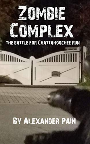 """Fighting Zombies has never been this much fun!"" https://t.co/bIo8fzXMXJ #zombies #ZombieApocalypse #survival #WolfPackAuthors https://t.co/LfFks4pL7O"