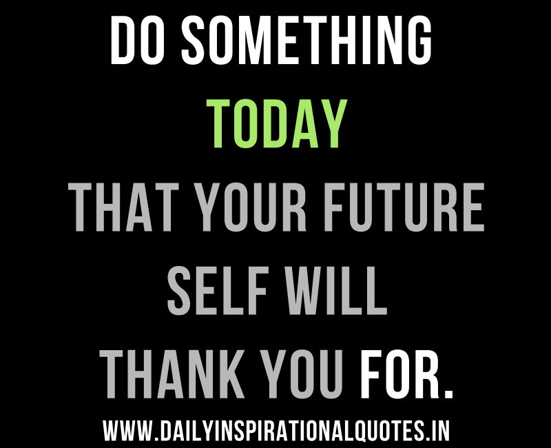 #FutureSelf #ForwardThinking #HelpYourself #Quote Quotes  Visit our Website: https://t.co/nSbmrfnmi3  #KKElectric #Electrical #Electrician https://t.co/MdWf9XjMIX