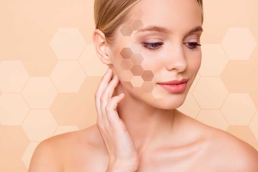 Studies show that the intake of collagen and collagen peptides — a degraded form of collagen — may boost skin collagen production and provide anti-aging effects. #collagen #skin #study #supplements #health https://t.co/BQhMf5Zyen