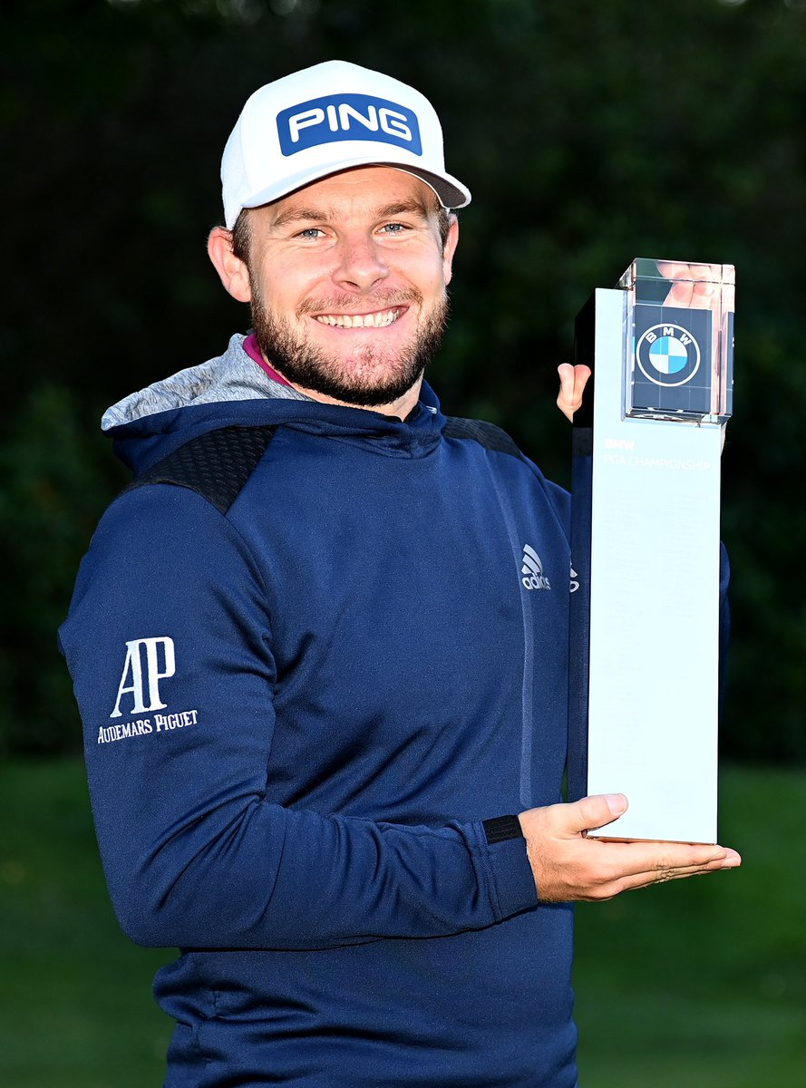 Thanks to all who entered the @adidasgolf hoodie comp, I have chosen 5 winners from Insta & 5 from Twitter. Twitter winners are – @jennicol9 @jakesmith05 @donnamalone21 @H_Baker10 @paulfitzpatick @adidasGolf will be in contact! Congrats! #createdwithadidas #giftedbyadidas