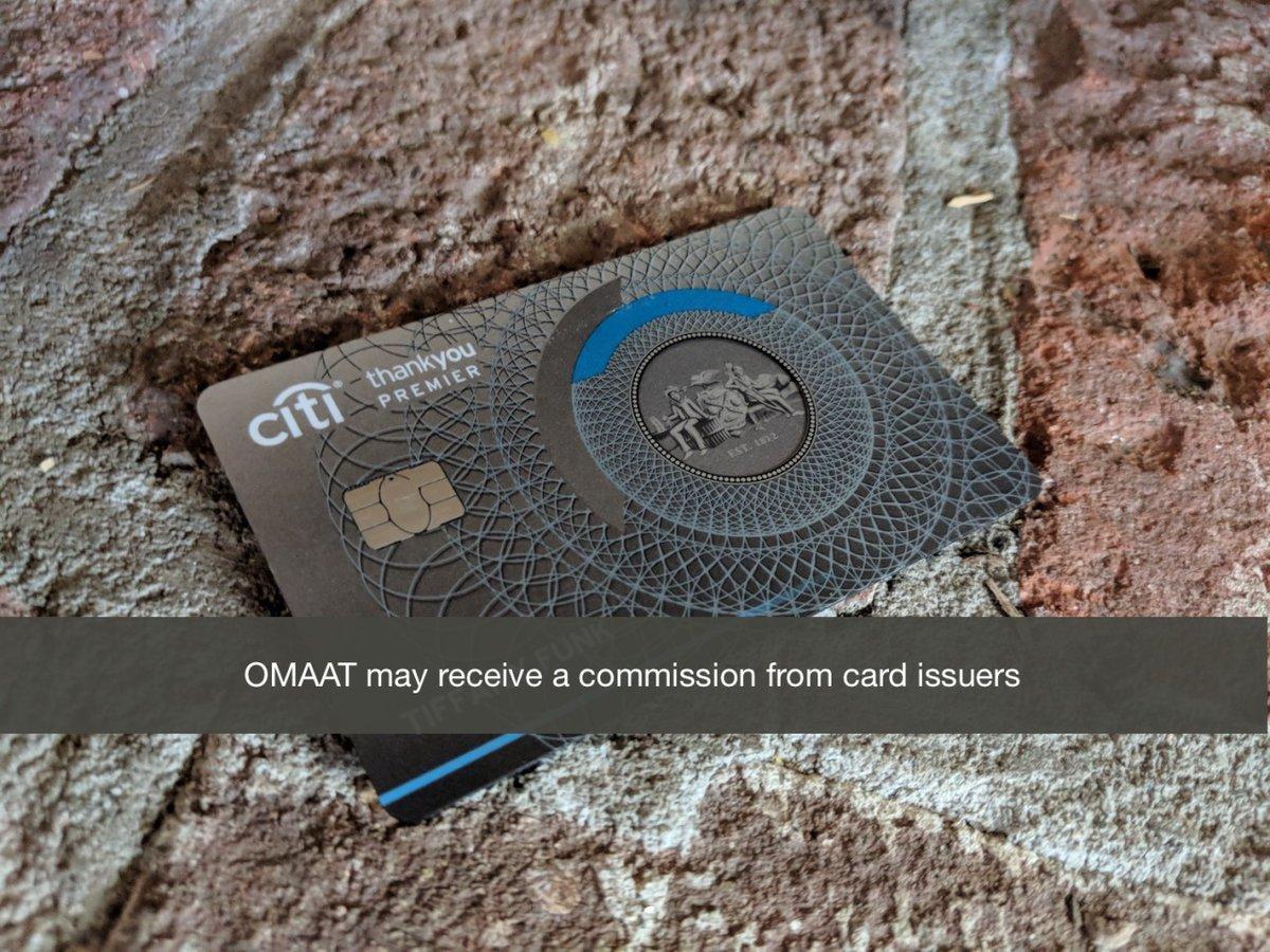 Citi Premier Card Review With 60K Bonus (2020) bit.ly/3ogmP2F