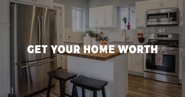 Thinking about selling your home? Get a quick estimate to see how your home compares to the rest of the market!  Let us show you what we can do for you and your family. Contact us now! https://t.co/RB81lNqcxj https://t.co/Blb8g4yFF6