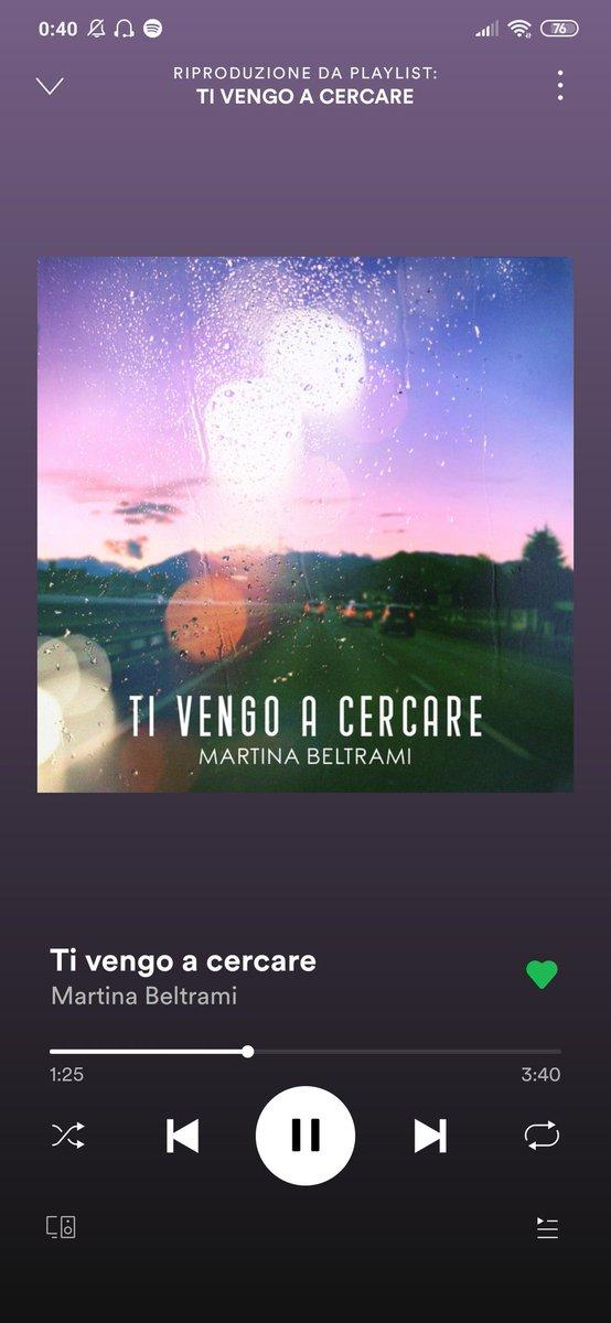#tivengoacercare