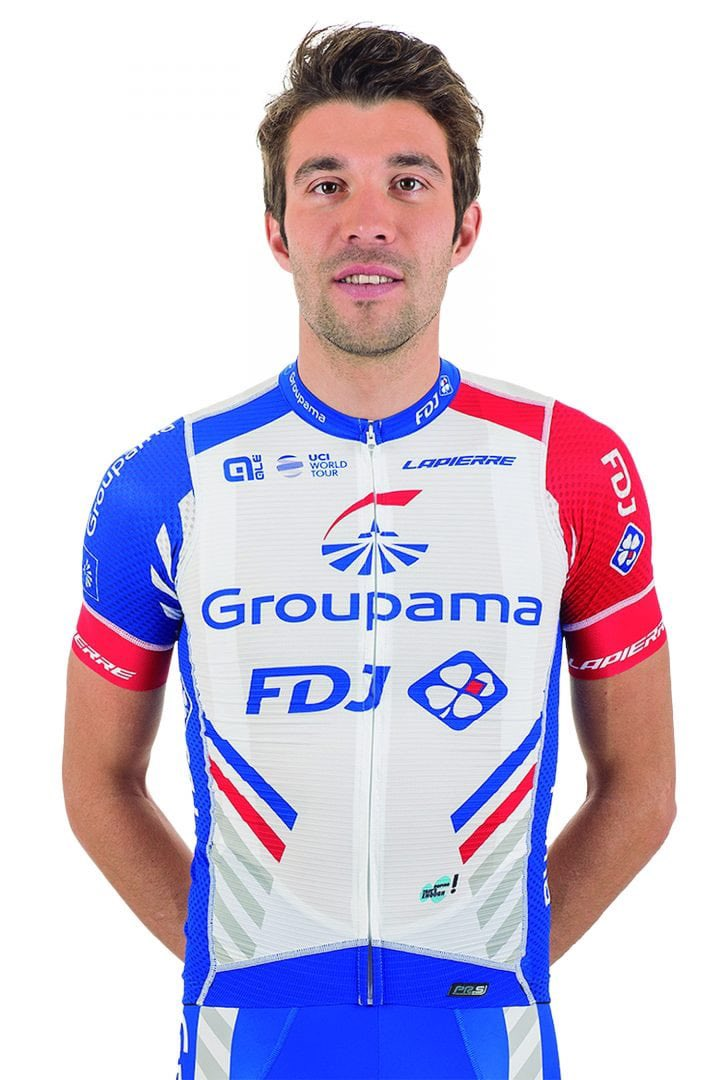 Classification of Thibaut Pinot in Grand Tours:  Tour 2013: 10th Tour 2014: DNF Vuelta 2014: 7th Tour 2014: 3rd Vuelta 2014: DNF Tour 2015: 16th Tour 2016: DNF Giro 2017: 4th Tour 2017: DNF Giro 2018: DNF Vuelta 2018: 6th Tour 2019: DNF Tour 2020: 29th Vuelta 2020: DNF https://t.co/90i8EVIXpA