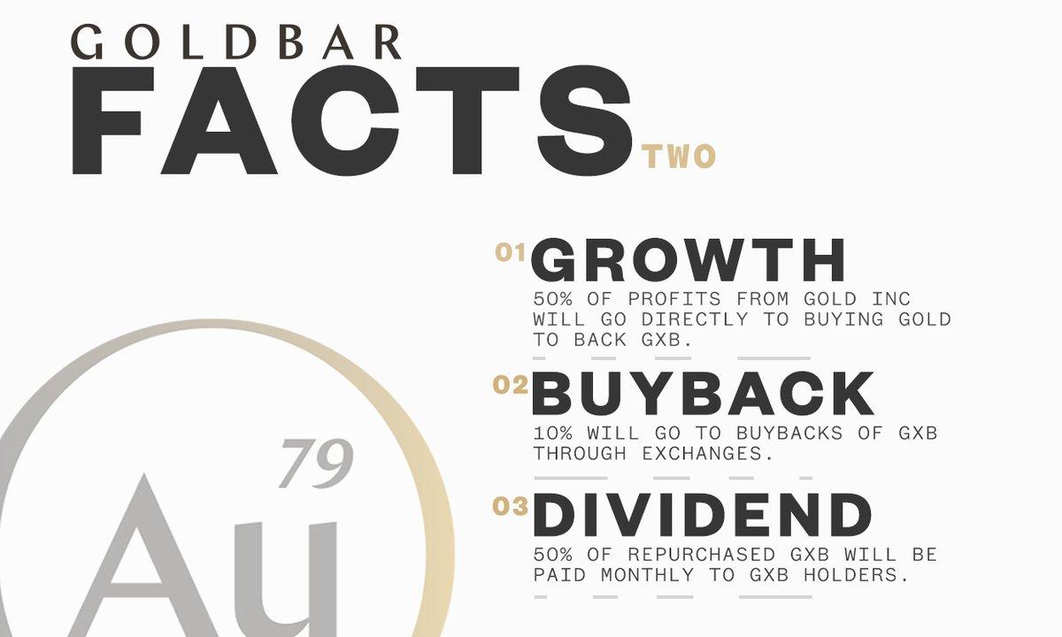 dividend - Traducere în română - exemple în engleză   Reverso Context