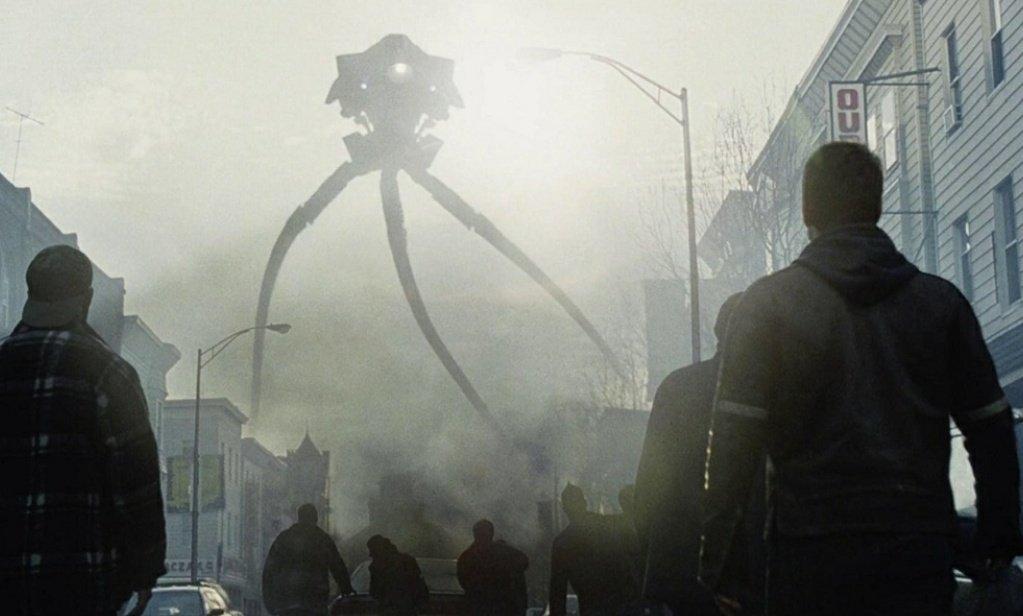la guerre des mondes (2005) https://t.co/kBqGHB9Rgv