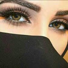 دلوعه اربعينيه (@ys5e4) on Twitter photo 22/10/2020 19:14:37