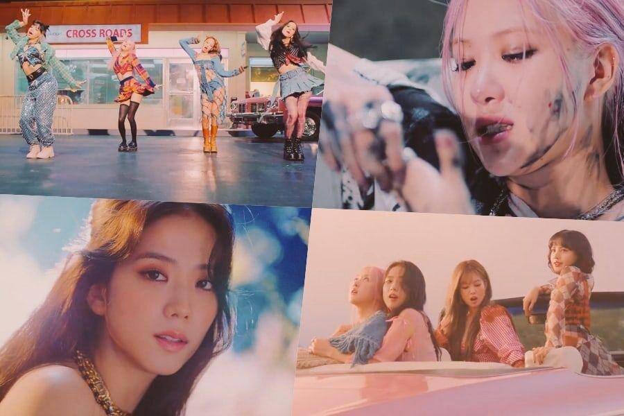 Lovesic girls VOTE IDOL CHAMP  Blink #Blinks @BLACKPINK @ygofficialblink @ygent_official @netflix #Blackbangtan Blackbangtan https://t.co/NxmnKIaIP4