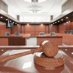 Image for the Tweet beginning: Progressive law firm @lawfwd
