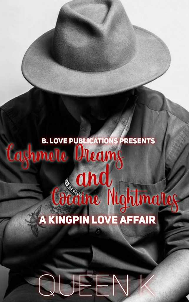 Are you ready for A Kingpin Love Affair? Then 1-click to purchase your copy of Queen K's latest novel. Now available.  #authorqueenk #bvm # #blackromance #blackindieauthor #indieauthor #blovepublications #blovepublicationspresents #akingpinloveaffair https://t.co/gjVdQzIi45