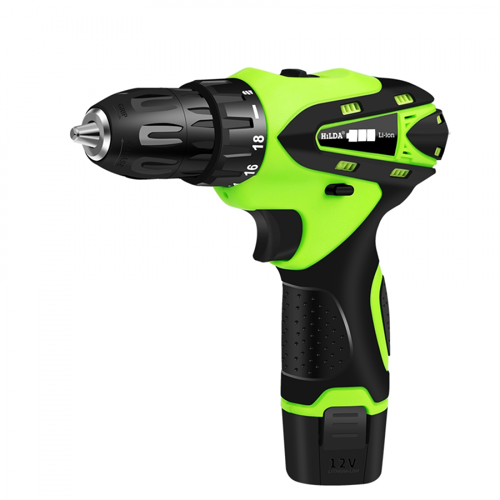 Reversible Cordless Electric Drill #fashion #lifestyle https://t.co/pMXwl3oBDI https://t.co/oUSJgOakCn